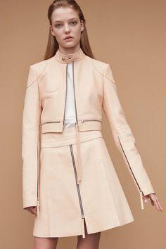Calvin Klein Collection Resort 2017 Fashion Show 6992546bdf