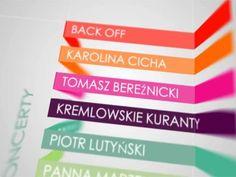 Nowohucki Festiwal Sztuki – Google+