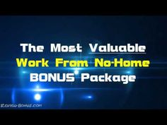 Work From No Home Review - How to make money with clickbank and work from no home - http://www.pennystocksniper.reviews/pss/work-from-no-home-review-how-to-make-money-with-clickbank-and-work-from-no-home/