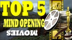 Top 5 MIND OPENING movies  #top5 #mindopening #mind #openmind #top5movies #Moviereview  #top5films #intothewild #wolves #nativeamericans #melodrama #truemovies #truefilms #movie