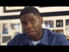 """Our latest short film """"Youth voices: Life after foster care"""" #unadoptableisunacceptable"""