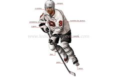 hockeyeur image