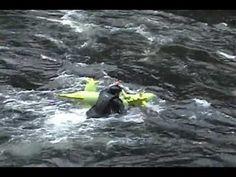 Lochsa River Madness 2012  LOCHSA.INFO