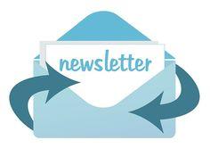 Zbudowanie pozytywnej relacji z klientami ma ogromne znaczenie dla przebiegu całego procesu sprzedaży. Jednakże nawet jeśli uda się pozyskać nowego klienta, niezwykle ważne jest utrzymanie go przy sobie. W tym celu niezbędne jest właśnie sprawienie, aby klient poczuł się komfortowo, czyli aby... http://tylkomarketing.info/kampanie-mailingowe-ktore-buduja-pozytywne-relacje-z-klientem/