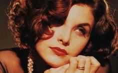 Sherilyn Fenn - filmographie commentée et Twin Peaks