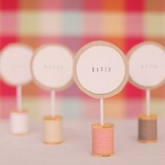 Lydia escort cards white paper with light beige calligraphy lydia escort cards white paper with light beige calligraphy calligraphy and lettering pinterest ombre tablecloths and calligraphy solutioingenieria Gallery
