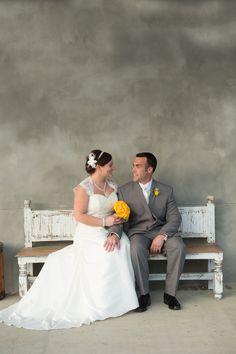 new orleans wedding_-57 New Orleans Wedding, Video New, Wedding Day, Photo And Video, Formal, Wedding Dresses, Blog, Fashion, Pi Day Wedding
