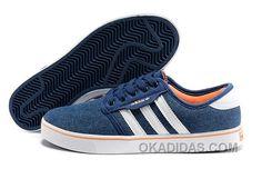 http://www.okadidas.com/adidas-neo-men-blue-top-deals.html ADIDAS NEO MEN BLUE TOP DEALS Only $74.00 , Free Shipping!
