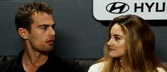 Back then when they couldnt get enough of each other #imissthis #sheo