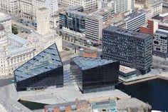 Resultado de imagen de riba national architecture center