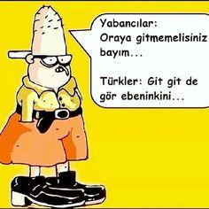 Baattin :))