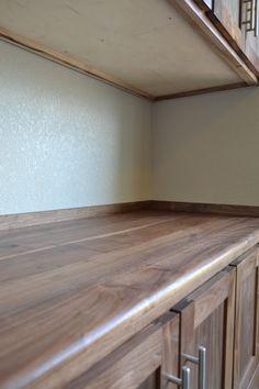Custom cabinets San Antonio TX