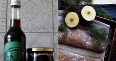 Katorovo: Sakrajda Ethnic Recipes, Food, Essen, Meals, Yemek, Eten