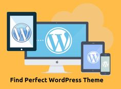 A large number of people are using WordPress to create websites easily without getting involved in complex coding practices.    To create an appealing, professional, and user-friendly website, you need to select the best WordPress theme for your blog... Create Website, Best Wordpress Themes, Blog Tips, Coding, Tutorials, Number, Good Things, Learning, People