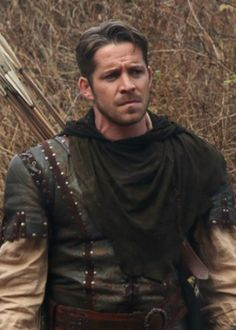 Sean Maguire as Robin Hood Hot Actors, Actors & Actresses, Knights Of Honor, Robin And Regina, Once Upon A Mattress, Sean Maguire, Ouat Cast, Outlaw Queen, Rise Of The Guardians