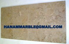 Marble Tiles, Marble Slabs, Marble Mosaic Tiles, Marble Blocks, Onyx Tiles, Onyx Slabs, Onyx Mosaic Tiles, Onyx Blocks, Pakistan Onyx, Pakistan Marble, Pakistan onyx Marble, Indus Gold Marble, Black & Gold Marble, Inca gold marble, Michelangelo marble, Sahara beige marble, sahara gold marble,