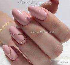 + 19 Nails Inspiration Acrylic Coffin 67 You are in the right place about vintage wedding nails for bride Here we offer you the most beautiful pictures about the vintage wedding nails designs you are Vintage Wedding Nails, Wedding Nails Design, Elegant Nails, Classy Nails, Pink Nail Art, Pink Nails, Pink Manicure, Matte Nails, Long Nail Designs