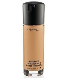 M.A.C Matchmaster Foundation 1.5 SPF 15 * Check this awesome product by going to the link at the image.