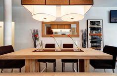 design bedroom online home decorating and remodeling ideas free Office Desk, Diy Home Decor, Dining Table, House Design, Interior Design, Wood, Condos, Design Bedroom, Remodeling Ideas