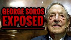 George Soros Owns Hillary Clinton: Why We Need Trump (FULL SHOW)....................................... GLENN BECK VIDEO FROM SEVERAL YEARS BACK....NO MATTER WHAT YOU THINK OF HIM, WORTH WATCHING...ALL ABOUT GEORGE SOROS...LONG ALMOST 2 HRS LONG