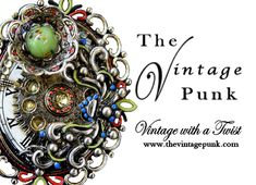 SAVE Off All Merchandise. Handcrafted Vintage, Steampunk & Fandom Jewelry, and Pocket Watches! Using new, vintage, upcycled & repurposed elements ✔ Best selling Steampunk designs ✔ Unique Pocket Watches ✔ Vintage Inspired Jewelry ✔ Steampunk Design, Steampunk Fashion, Vintage Inspired Fashion, Vintage Fashion, Silver Jewelry, Vintage Jewelry, Fandom Jewelry, 20th Century Fashion, Vintage Pocket Watch
