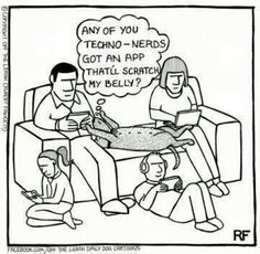 Don't neglect the Doxie. Funny Dogs, Funny Animals, Cute Animals, I Love Dogs, Puppy Love, Dog Jokes, Dog Humor, Dog Comics, Cartoon Dog
