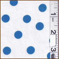 White/Blue Pincord Shirting 100% cotton, $5.25 yd