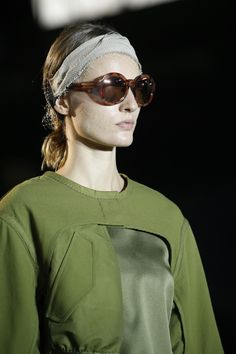 3.1 Phillip Lim - Spring 2016 Ready-to-Wear