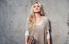 AJ Michalka in  Grace Unplugged Movie  Images on Apnatimepass.com. Checkout latest Images  of    Grace Unplugged movie
