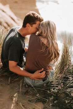 Tropical Beaches In California Candid Photography, Documentary Photography, Water Photography, Engagement Couple, Engagement Pictures, Engagement Session, Romantic Couples, Cute Couples, Beach Couples