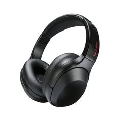 """""""Features & Benefits"""" Wireless Headphone Active Noise Cancelling Bluetooth Headphones 30 Hours Playtime Tsumbay with Mic, Lightweight Hi-Fi Deep Bass Over Ear, Wired Mode, for Travel Work TV Computer - Black Wireless Headphones For Running, Waterproof Headphones, Bluetooth Headphones, Over Ear Headphones, Best Noise Cancelling Earbuds, Audiophile Headphones, Bass, Noise Reduction, Lawn Mower"""