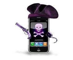 jailbreak iphone gps tracking