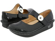 Http Www Healthyfeetstore Com Womens Plantar Fasciitis Shoes Html