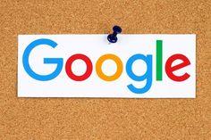 Lo más buscado en Google durante 2015 - http://webadictos.com/2015/12/16/lo-mas-buscado-en-google-2015/?utm_source=PN&utm_medium=Pinterest&utm_campaign=PN%2Bposts