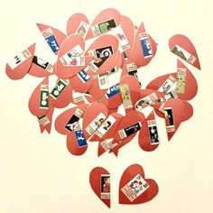 Toiminnalliset ystävä-kortit — KONKREETTISTA VARHAISKASVATUSTA Hermes Oran, Team Building, Diy And Crafts, Alphabet, Playing Cards, Education, Alpha Bet, Playing Card Games, Onderwijs