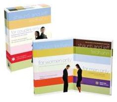 For Couples Only Box Set - Christian Books for $18.36 | C28.com