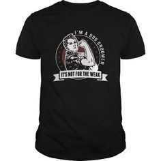 IM A DOG GROOMER T-SHIRTS, HOODIES, SWEATSHIRT (19$ ==► Shopping Now)