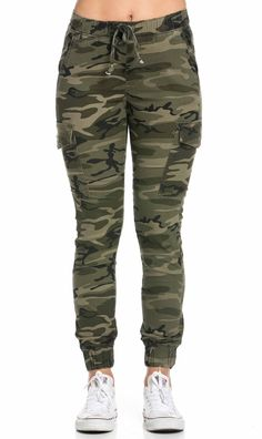 18 Ideas De Pantalon Yogui Pantalones De Moda Ropa Ropa De Moda