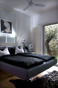 Modern Architecture and Interior Design Inspiration Series no #03