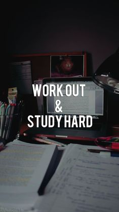 motivation wallpaper for study