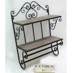 Rustic Furniture Shelves - Black Bedroom Furniture Silver - - - Furniture Design Scandinavian Home - Furniture DIY Bookshelf Iron Furniture, Steel Furniture, Rustic Furniture, Furniture Design, Retro Furniture, Pallet Furniture, Garden Furniture, Office Furniture, Painted Furniture