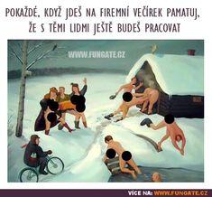 Carpe Diem, Dreamworks, Haha, Funny Pictures, Jokes, Movie Posters, Deep, Humor, Fanny Pics