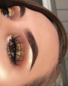 Want to know more about eye makeup tips and hacks Makeup Eye Looks, Cute Makeup, Glam Makeup, Gorgeous Makeup, Pretty Makeup, Makeup Inspo, Makeup Art, Makeup Inspiration, Beauty Makeup