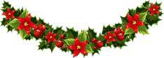 Le blog de Clementine: Quelques idées de recettes pour Noël : les plats principaux