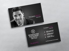 Keller williams real estate business cards thick color both sides real estate business card templates for assist 2 sell agents we design print assist 2 sell business cards online wajeb Choice Image