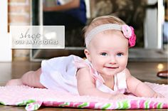 """Simply Baby Gifts - Receive 10% off at checkout with coupon code """"fall10"""". Expires September 30, 2012 #babygifts"""