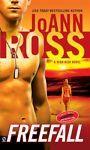 Freefall 1 by Joann Ross (2008, Paperback)
