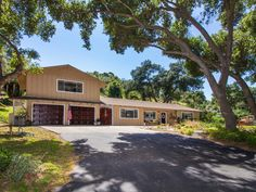 A vision of perfection and incomparable beauty. An exclusive sanctuary and the epitome of everything that Fallbrook has to offer. You will definitely want to see this one in person!  Schedule Your Private Tour: 760.206.3997