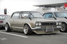 It may be time to change your game - http://mbatemplates.com - C-10 Skyline 2000GT-RClick the image to download the correct...,  December 28, 2014, 9:00 am