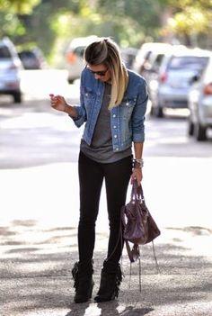 botin-outfit
